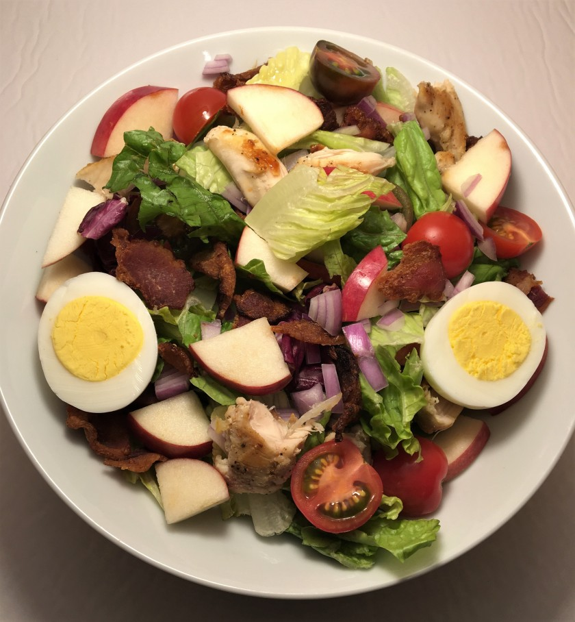 whole-30_salad2
