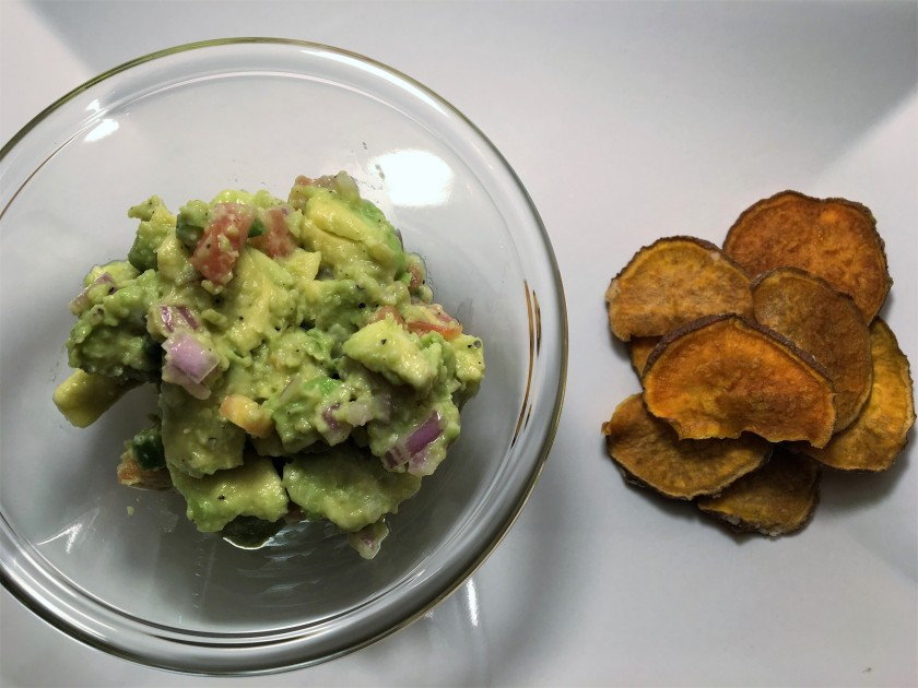 whole-30_sweet-potato-and-guac