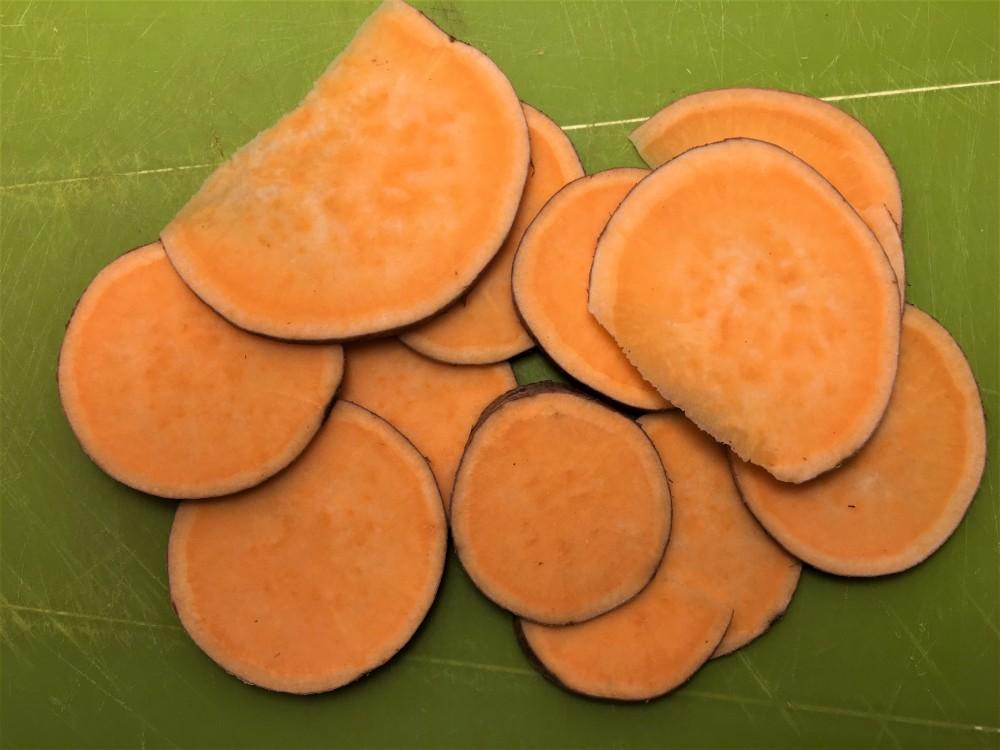 whole-30_sweet-potato-slices