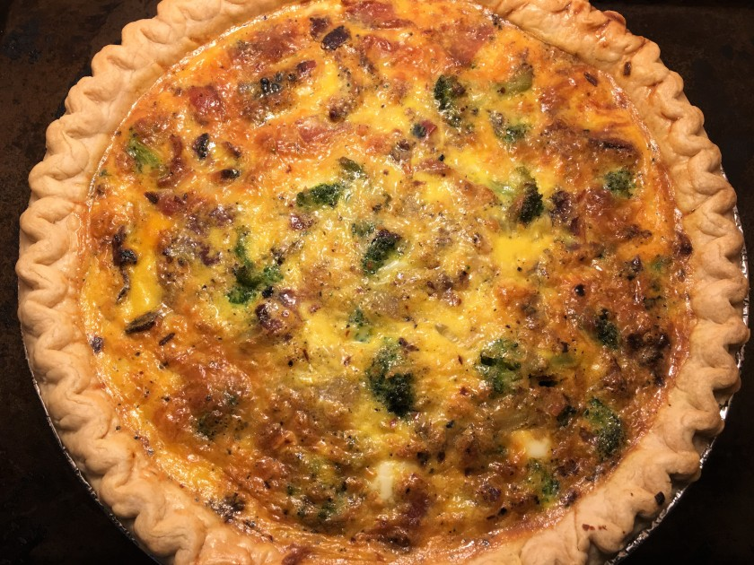 broccoli-quiche_complete2