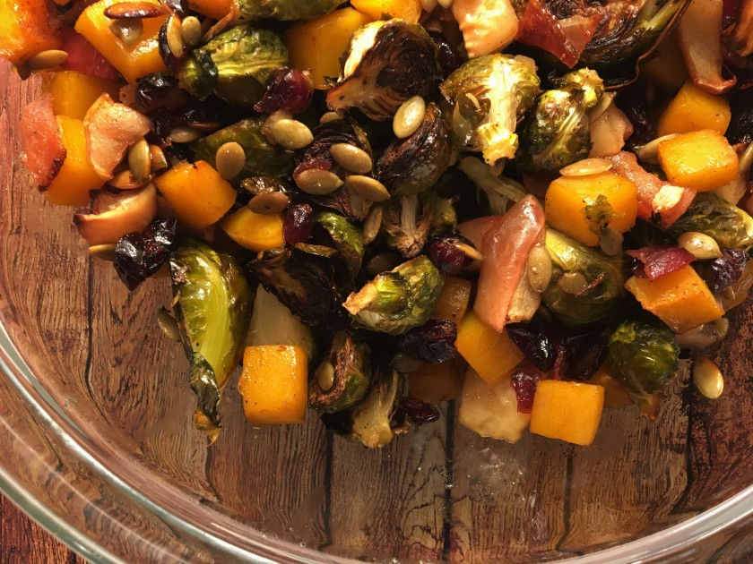butternut-squash-and-sprouts_complete