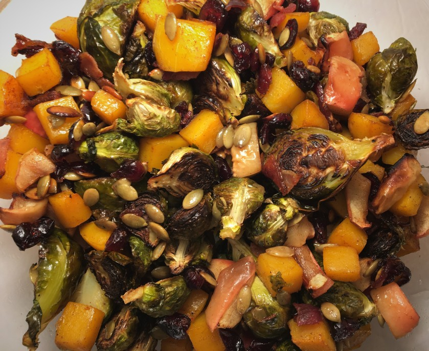 butternut-squash-and-sprouts_complete3
