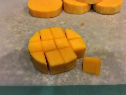 butternut-squash_prep2