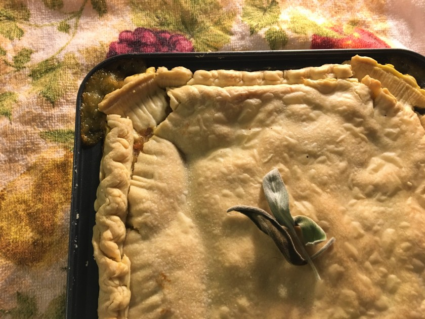chicken-pot-pie_complete