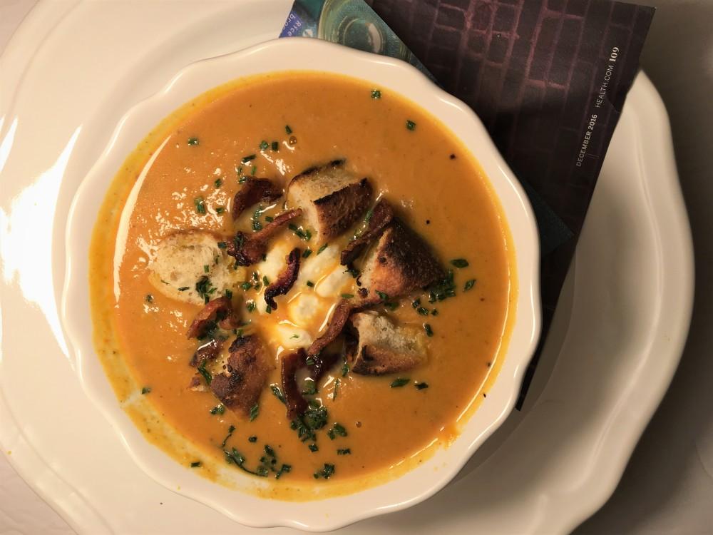 mains_pumpkin-soup