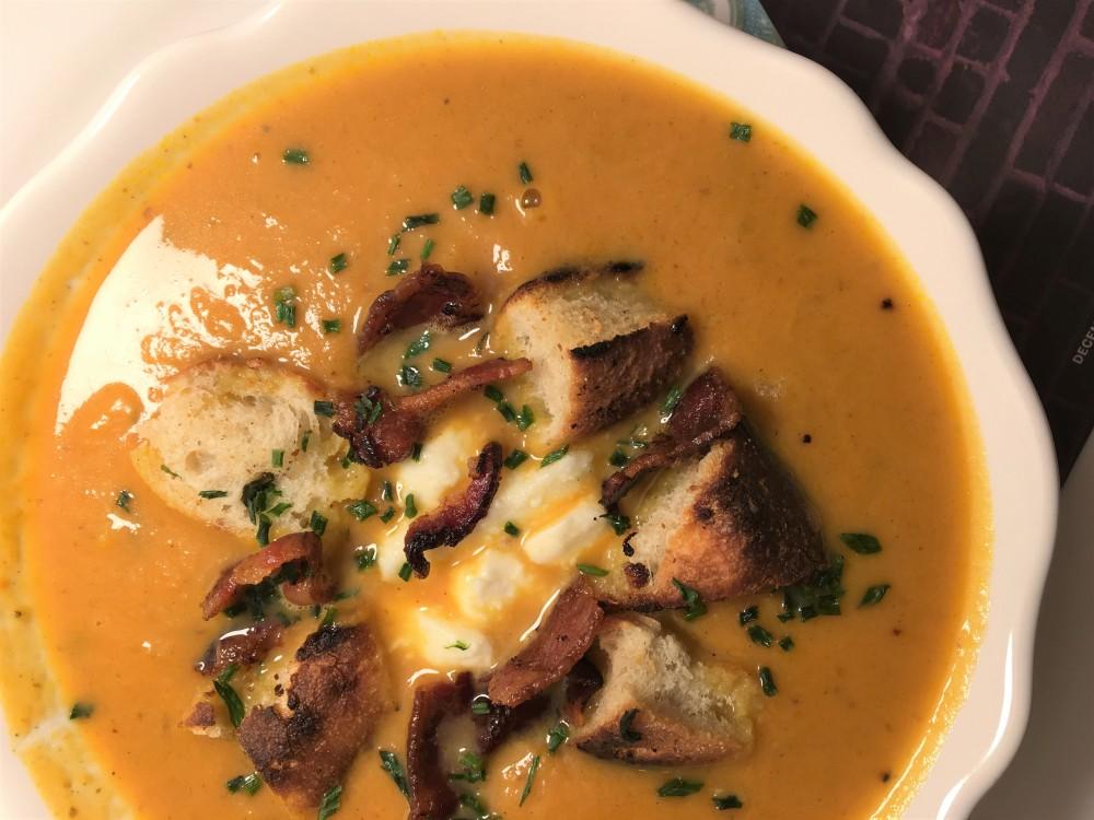mains_pumpkin-soup2