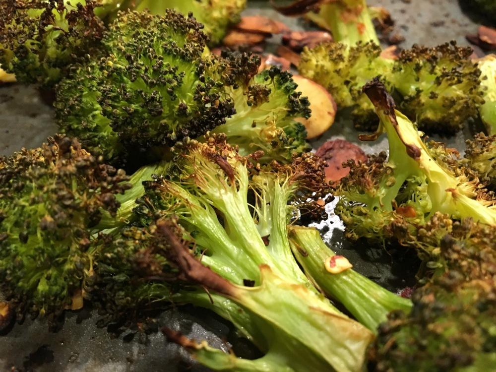 Sides_Roasted Broccoli1.JPG