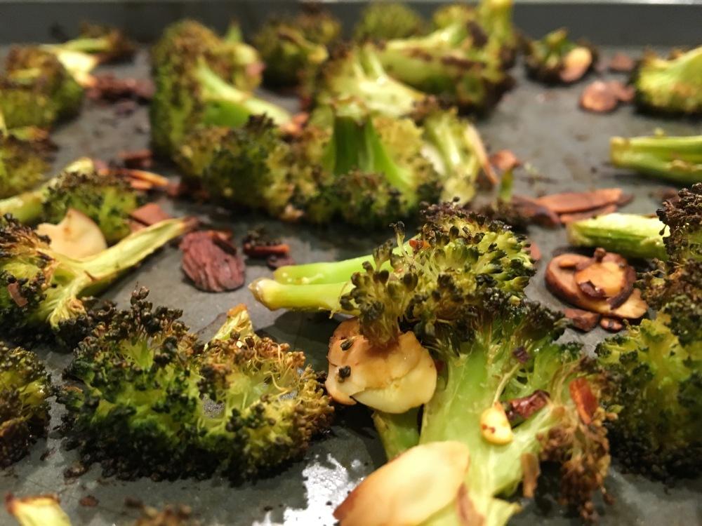 Sides_Roasted Broccoli2.JPG
