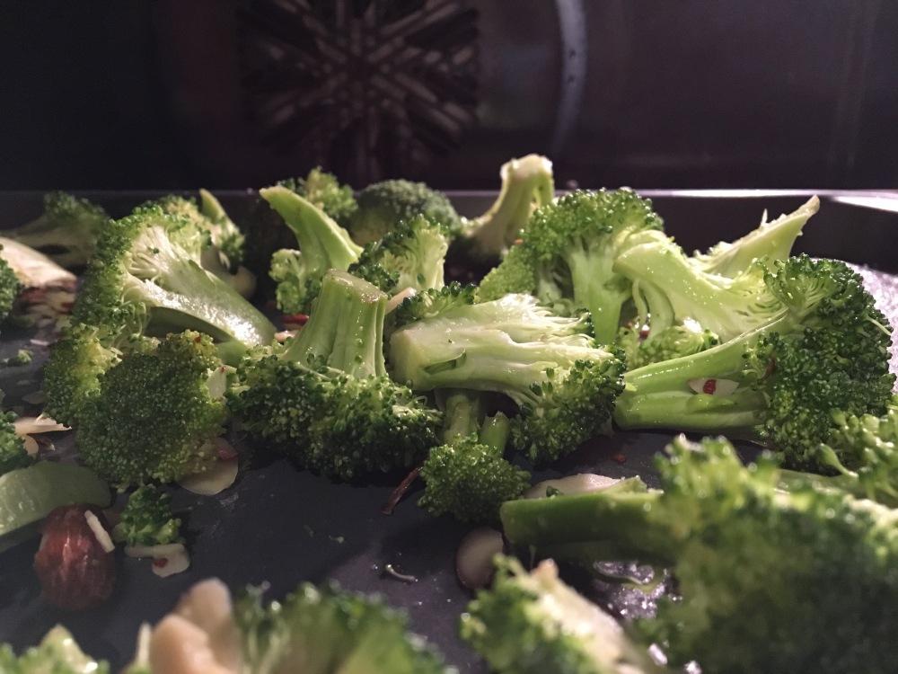 Sides_Roasted Broccoli3.JPG
