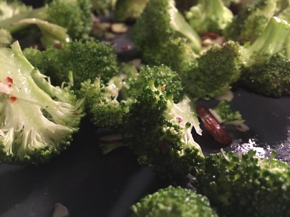 Sides_Roasted Broccoli4.JPG